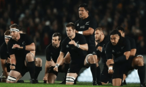 rugby betting new zealand