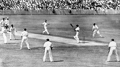 A-Brief-History-of-Cricket