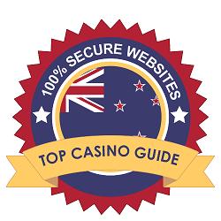 Kiwi-sports-betting