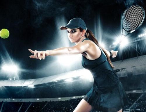 Tennis- Kaia Kanepi vs kiki bertens Odds and Match Previews