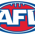 afl-online-betting