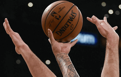 betting-on-NBA-in-New-Zealand