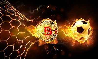 bitcoin-betting-online