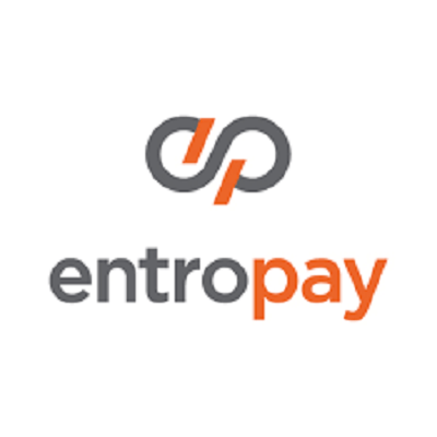 entropay-betting