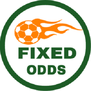 fixed-odds