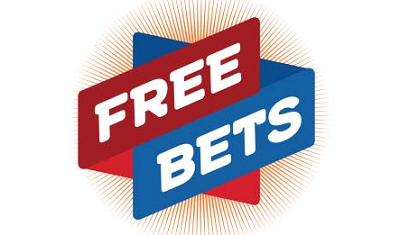 free- bets