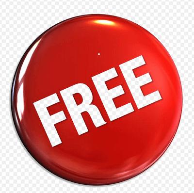 free-betting-bonus