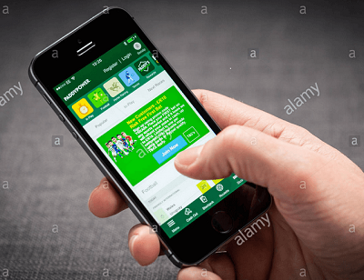 iphone-betting