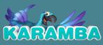 karamba-sportsbook