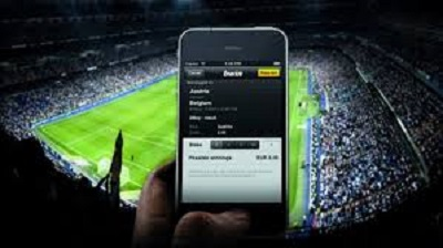 Sports live betting online cbetting like a champion