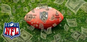nfl-betting
