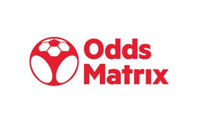 oddsmatrix-online
