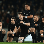rugby-betting-online