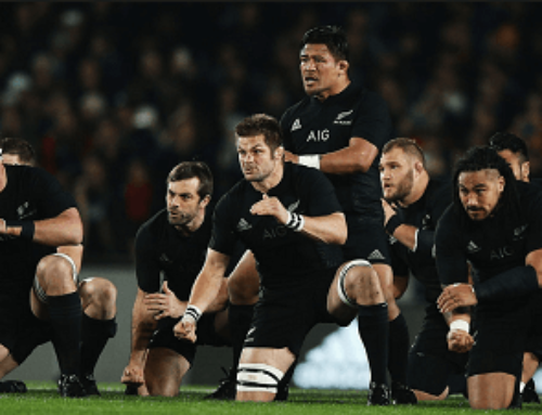 Rugby- New Zealand Vs Ireland quarter-final Preview and Predictions