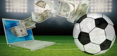 soccer-betting-online
