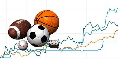 sports-betting-history