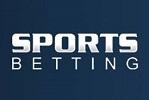 sportsbetting online