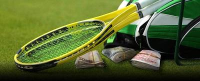 tennis-betting