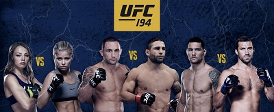 ufc-online-betting