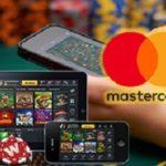 mastercard-betting