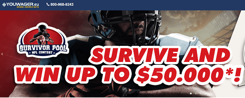 youwager sportsbook