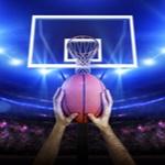 NCAAB Basketball
