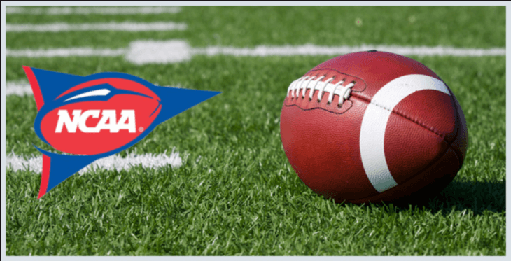 ncaaf betting consensus