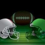 bet on Super Bowl