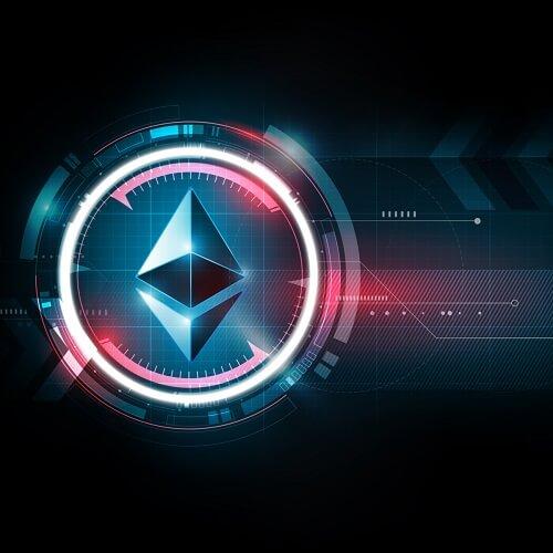 ethereum online