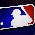 mlb-online-sports-betting