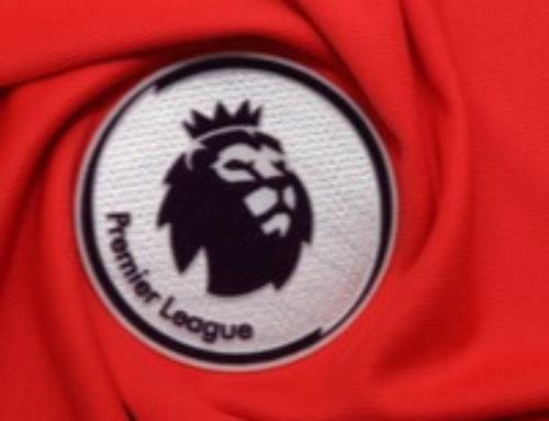 Everton Vs West Ham Game Predictions