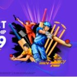 Scotland Vs Singapore cricket