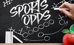 Sports Betting Calculators