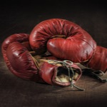 boxing betting sites
