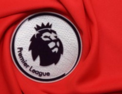 Aston Villa vs Newcastle Betting Preview & Predictions