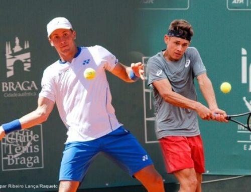 Next Gen ATP Finals Predictions- De Minaur v Casper Ruud
