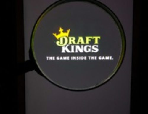 DraftKings takeover Reports Are Unsurprising
