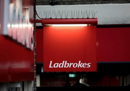 Ladbrokes-