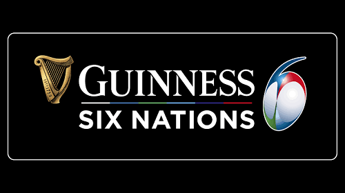 2020 Guinness Six Nations Rugby Championship