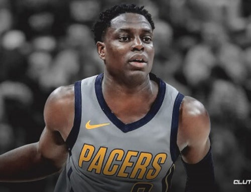 Darren Collison To Consider NBA Return