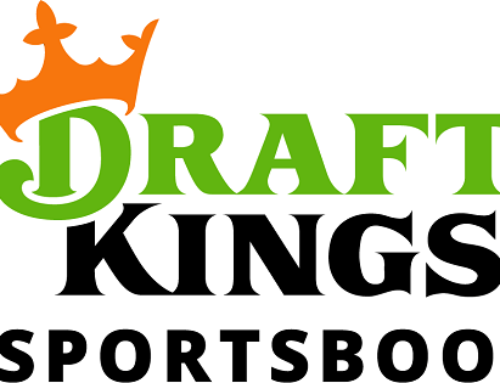 DraftKings Signs Gambling Marketing Deal with The Madison Square Garden