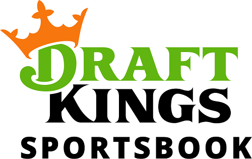 DraftKings sports