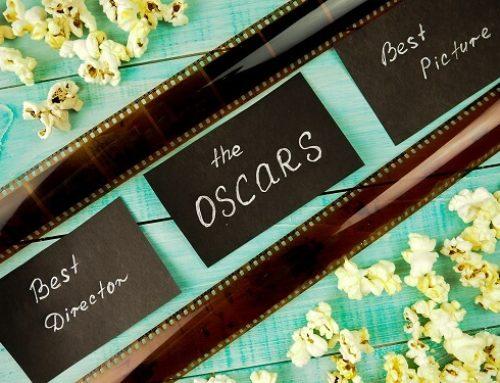 Oscar Nominations 2020 List
