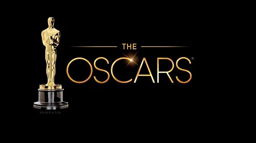 Oscars Betting Online