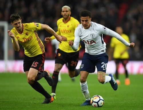 Tottenham vs Watford Tips, Odds, Preview and Prediction