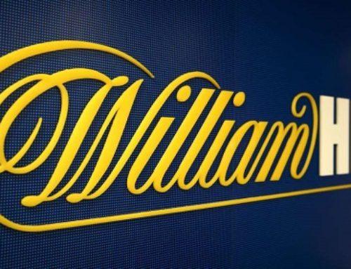 William Hill Annual Profit Beat Estimates, Regardless of Tough Operating Environment