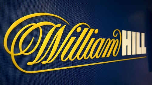 william_hill sports