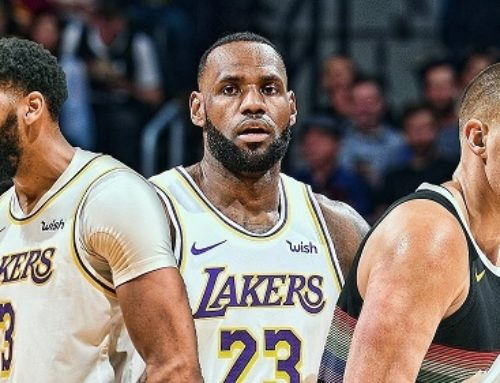 Los Angeles Lakers vs Denver Nuggets Picks, Odds, Previews and Predictions