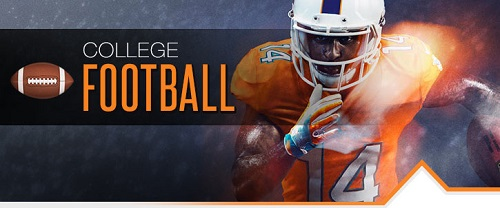 Inside college football betting open source betting system