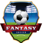 Fantasy-Soccer-Betting-online